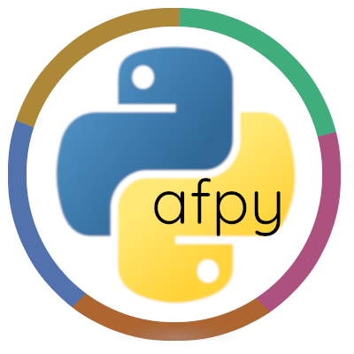 afpy_recolor_400