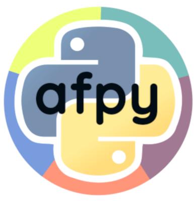 afpy_base_400